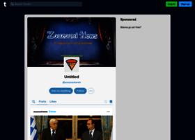 zouzouninews.tumblr.com