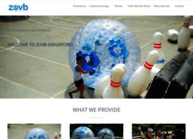 zovbsg.com