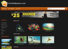 zoviwallpapers.net