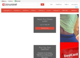 zowasel.com.ng
