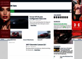 zox-cars.blogspot.com
