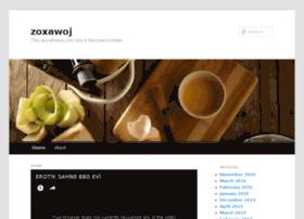 zoxawoj.wordpress.com