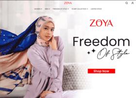 zoya.co.id