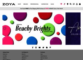 zoya.com
