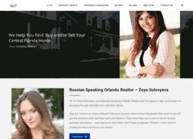 zoyasolovyeva.com