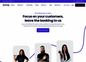 zoyya.com