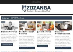 zozanga.com