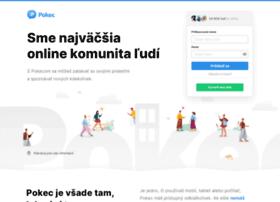 zoznamka.azet.sk
