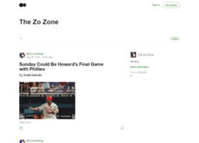 zozone.mlblogs.com