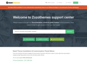 zozothemes.ticksy.com