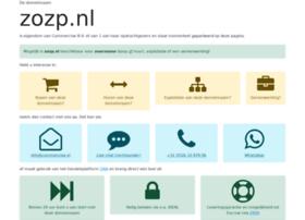zozp.nl