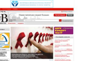 zp.mv.org.ua