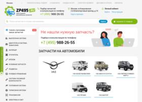 zp495.ru