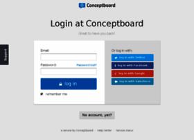 zparkl.conceptboard.com