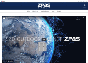 zpasgroup.co.uk