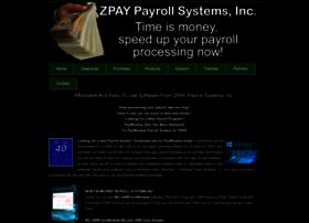 zpay.com