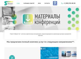 zpd-forum.com