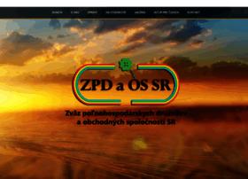 zpd.sk