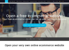zpecommerce.co.uk