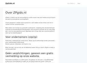 zpgids.nl