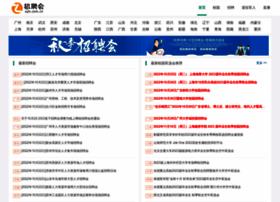 zph.com.cn