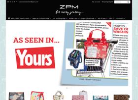 zpm.com
