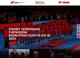zprp.pl