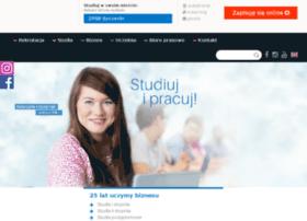 zpsb.edu.pl