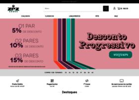 zpzshoes.com.br
