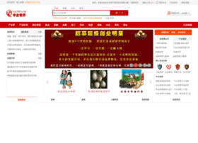 zq360.com