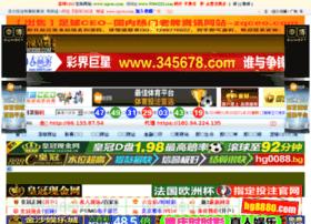 zqceo.com