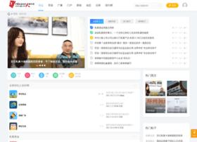 zqjjr.com