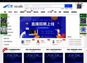 zqrc.com.cn