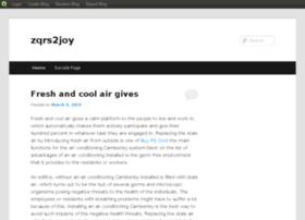 zqrs2joy.blog.com