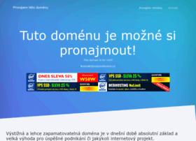 zraje.cz