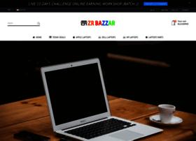 zrbazzar.com
