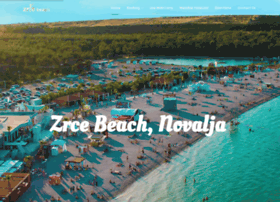 zrce.com