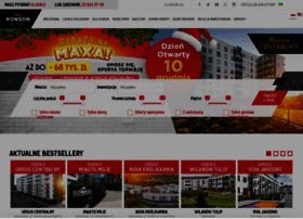 zrealizowane.ronson.pl