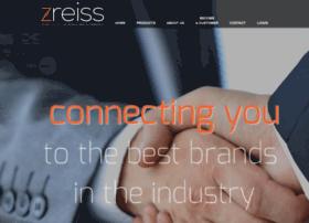 zreiss.com