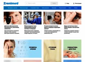 zrenimed.com