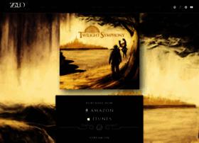 zreomusic.com
