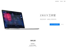 zrey.com
