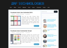 zrftech.blogspot.com
