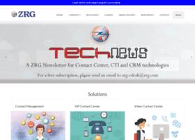 zrg.com