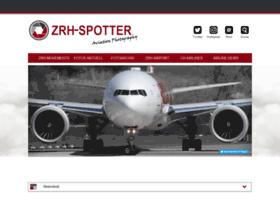 zrh-spotter.ch