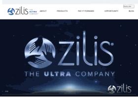 zrii.com