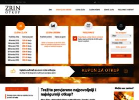 zrin-otkup.com
