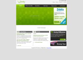 zrinity.com