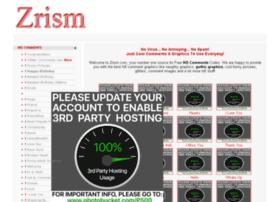 zrism.com