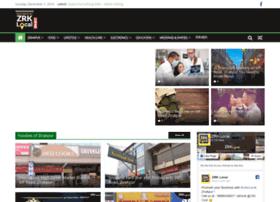 zrklocal.com